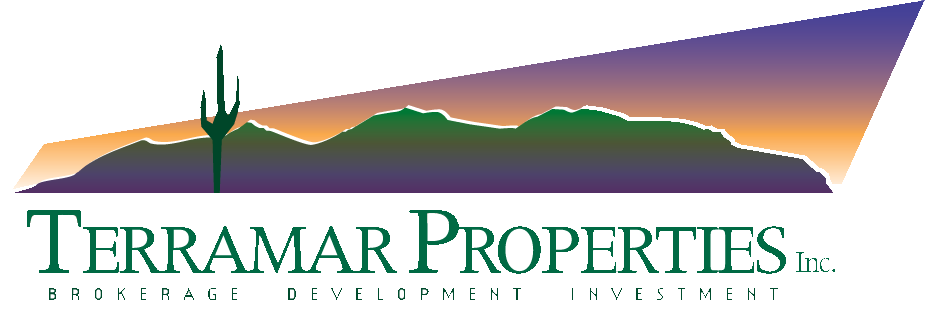 Terramar Properties
